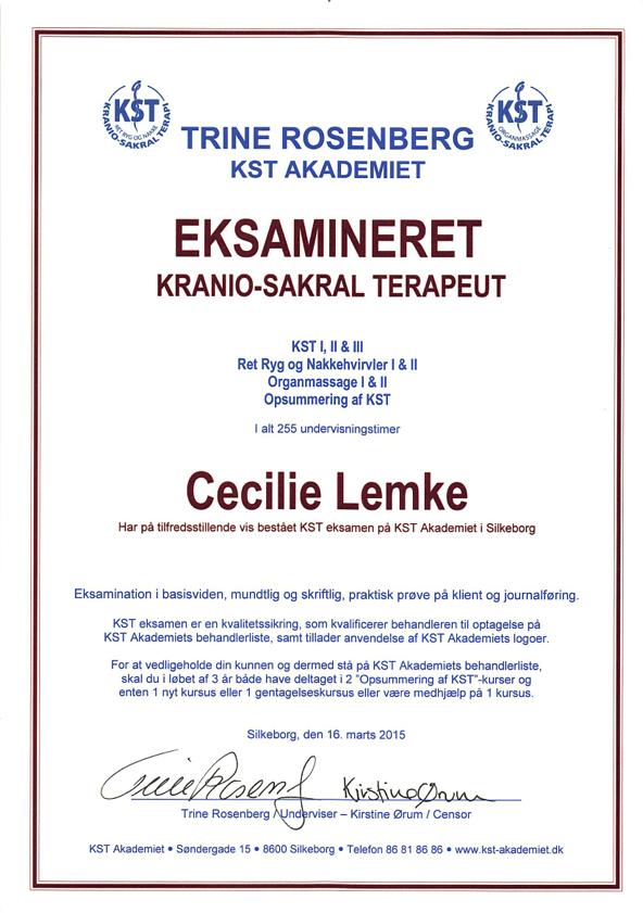 KST certifikat alle pr 2015_v2